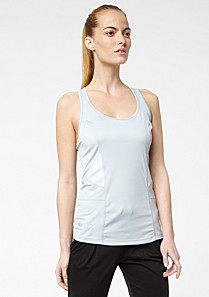 Lacoste Active top Women