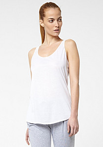 Lacoste Active Top Frau