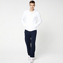 Lacoste Fleece tracksuit Men