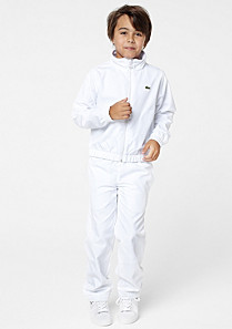 Lacoste Tennis Jogginganzug uni gender.gir