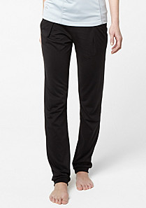 Lacoste Active tracksuit trousers Women