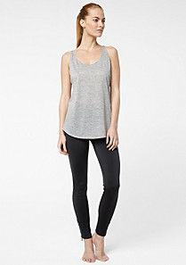 Lacoste Active Leggings Frau