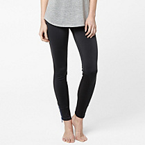 Lacoste Active leggings Women