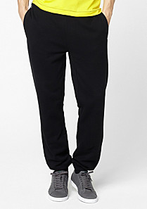 Lacoste Casual Sport fleece tracksuit trousers Men
