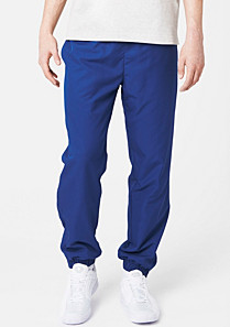 Lacoste Plain tracksuit trousers Men