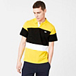 Casual Sport multi-colour Lacoste polo