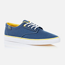 Lacoste Barbados Sys Men
