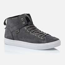 Lacoste Berrick Mid CR Men