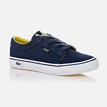 Lacoste Vaultstar Children (5-9 years old) Children