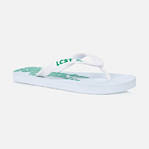 Lacoste Frontflip Children (5-9 years old) Children
