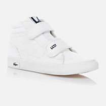 Lacoste Popstop Infants (2-5 years old) Children