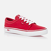 Lacoste Vaultstar Junior (10-16 years old) Children