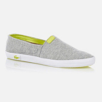 Lacoste Sundaze Ml Men