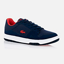 Lacoste Defuse Low Men