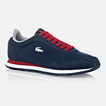 Lacoste Freeglide RS Men