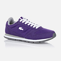 Lacoste Freeglide Women