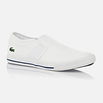Lacoste Marcel Children (5-9 years old) Children