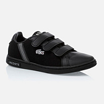 Lacoste Renard S Children (5-9 years old) Children