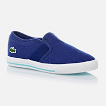 Lacoste Lombarde Infants (2-5 years old) Children