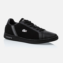 Lacoste Renard Junior (10-16 years old) Children