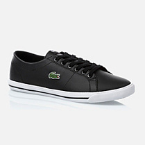 Lacoste Marcel Junior (10-16 years old) Children