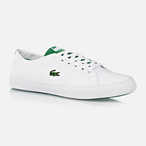 Lacoste Marcel Chunky Junior (10-16 years old) Children