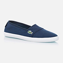 Lacoste Marice Jaw Junior (10-16 jahren) Kinder