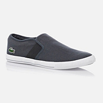 Lacoste Lombarde Junior (10-16 years old) Children