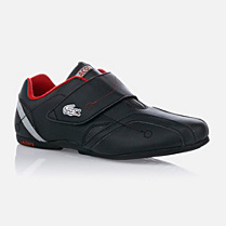 Lacoste Proect Pit Junior (10-16 years old) Children