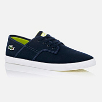 Lacoste Andover Jaw Men