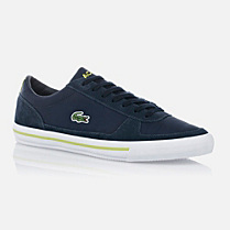 Lacoste Troyes Men
