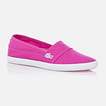 Lacoste Marice Jaw Women