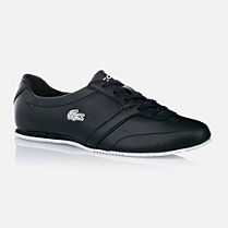 Lacoste Vallejo Women