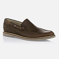 Lacoste Sherbrooke Loafer Men