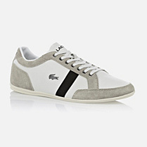 Lacoste Alisos 8 Men's trainers Men