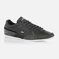 Lacoste Taloire 11 Men