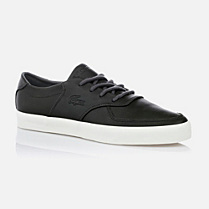 Lacoste Glendon 3 Men