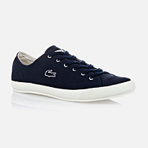 Lacoste Fairburn M Men