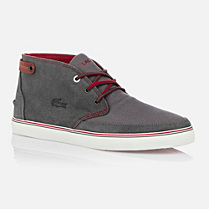 Lacoste Clavel AP Men