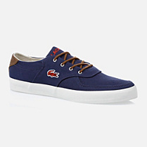 Lacoste Glendon 2 Men