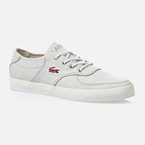Lacoste Glendon 3 Women