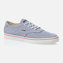 Lacoste Glendon 4 Women