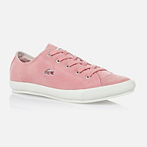 Lacoste Fairburn W Women