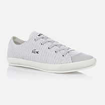 Lacoste Fairburn Women