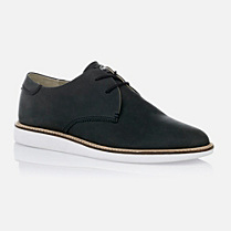 Lacoste Orford Men
