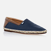 Lacoste Somerton Men