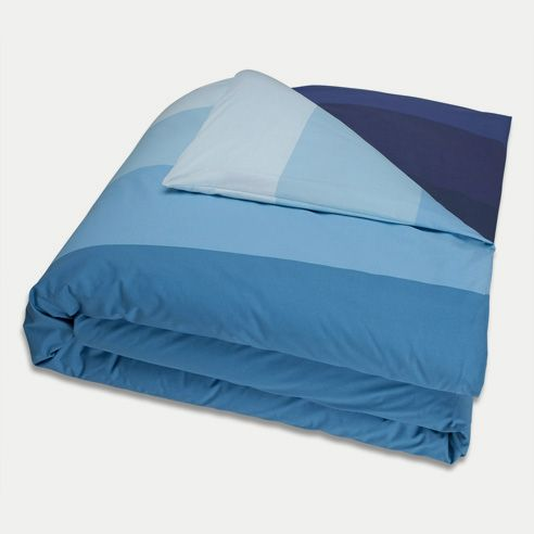 Vostok Duvet Cover series